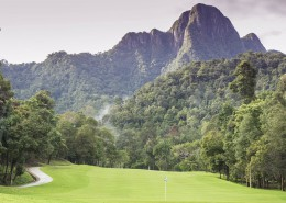 Els Club Teluk Datai_Golf Club1