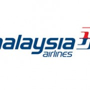 Logo-Malaysia-Airlines